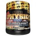 Aminoacidos Esenciales BIG Amino Physic Evo 400 gr
