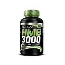 BioTechUSA HMB 3000 100 gr