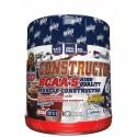 BIG Constructor BCAAS 400 gr