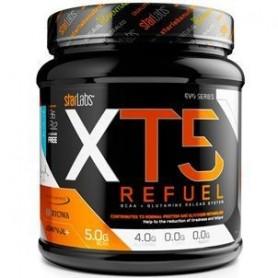 Starlabs XT5 Refuel 1 kg