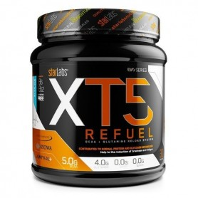 Starlabs XT5 Refuel 336 gr