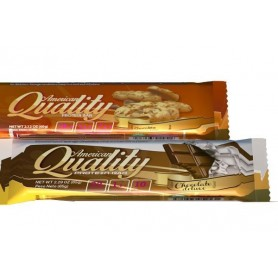 Hypertrophy American Quality 60 gr
