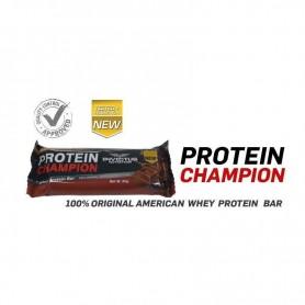 Invictus Barrita Protein Champion 35gr