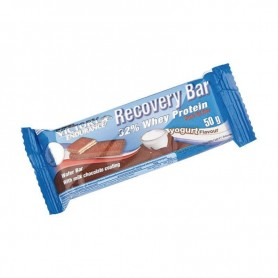 Victory Recovery Bar 35 gr