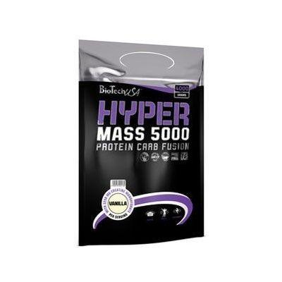 BioTechUSA Hyper Mass 5000 4000 gr