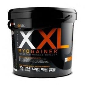 Starlabs XXL Myogainer 5,44 kg