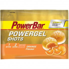PowerBar Power Gel Shots Gominolas 1 bolsa