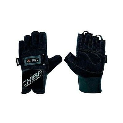 CHIBA Guantes Wrist Protect