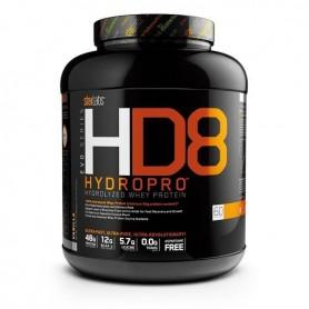 StarLabs HD8 HydroPro 1,8 Kg