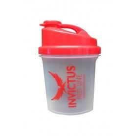 Invictus Nano Shaker 500 ml