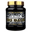 Scitec Nutrition Big Bang 2.0 825 gr