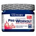Victory Intense Pre-workout 300 gr