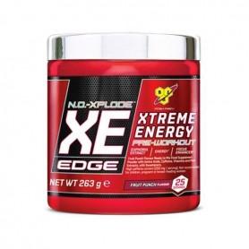 BSN No Xplode XE Edge 263 gr (25 servicios)