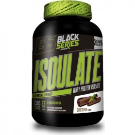 Soul Project Isoulate 1kg