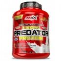 Concentrado de Suero Amix 100% Predator Protein 2 kg