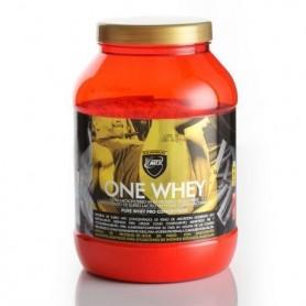 MTX One Whey 2,2 kg