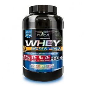 Invictus Nutrition Whey Champion 2 kg