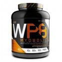 StarLabs WP8 Myobolic 2.0 2,27 kg