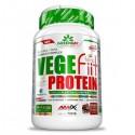 Amix GreenDay Vegefiit Protein - Proteina Vegetal 720 gr