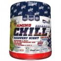 BIG Amino Chill Recuperador Nocturno 300 gr