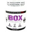Fire Snake Purple Box 700 gr
