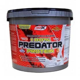 Amix Predator Protein 4 kg