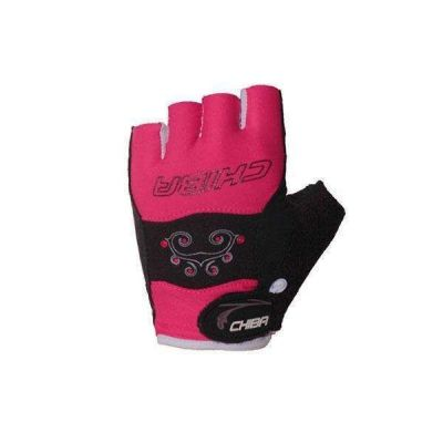 CHIBA Guantes LADY DIAMOND GLOVES