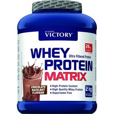 Victory Whey Protein Matrix 2 kg