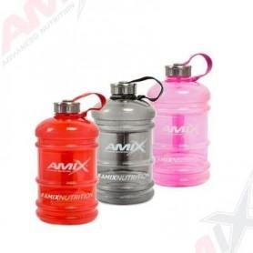 Botella 2,2 litros AMIX