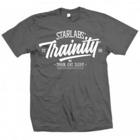 Starlabs Camiseta de entrenamiento