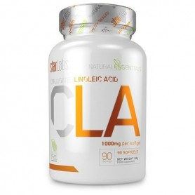 Starlabs CLA 90 Softgels