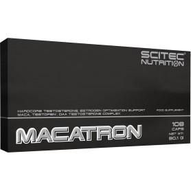 Scitec Nutrition Macatron 108 caps