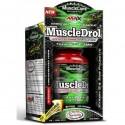 Amix MuscleCore MuscleDrol 60 caps