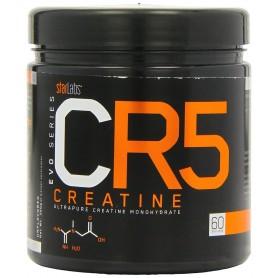 Starlabs CR5 Creatine 500 Gramos