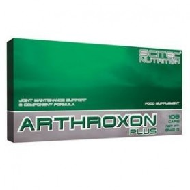 Scitec Nutrition Arthroxon Plus 108 caps