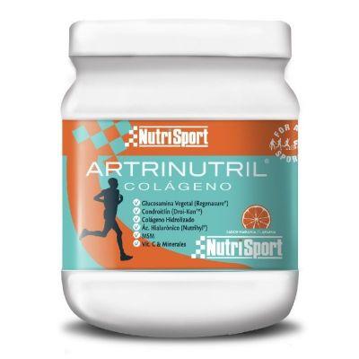 Nutrisport Artrinutril Colageno 455 gr