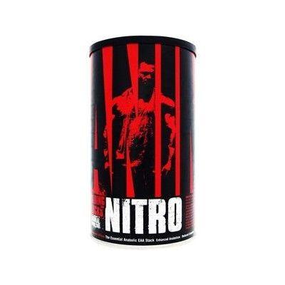 Universal Nutrition Animal Nitro 30 packs
