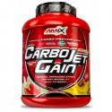 Ganador de Peso Amix CarboJet Gain 2,25 kg