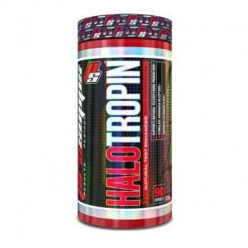 ProSupps Halotropin 90 caps