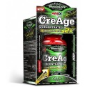Creatina Amix MuscleCore CreAge Concentrated 120 caps