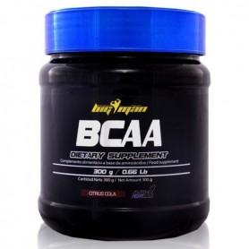 BigMan BCAA 300 gr