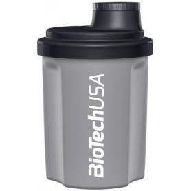BioTechUSA Nano Shaker 300 ml