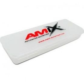 Accesorios Amix Pastillero
