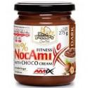Amix NocAmix Dark - Crema de Chocolate Negro 275 gr