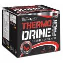 BioTechUSA Thermo Drine Pack 30 packs
