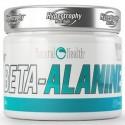 Hypertrophy Natural Health Beta-Alanina 200 gr