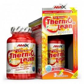 Amix ThermoLean 90 caps