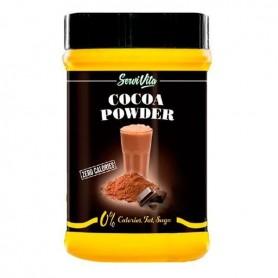 Servivita Cacao en polvo 500 gr