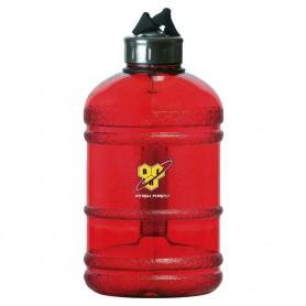 BSN Water Bottle - Bidón de Agua 1,89 L