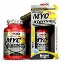 Amix Myosterones 90 caps
